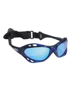 jobe-floatable-glasses-knox-blue