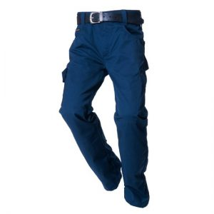 tricorp-worker-werkbroek-navy-tub2000-maat-54
