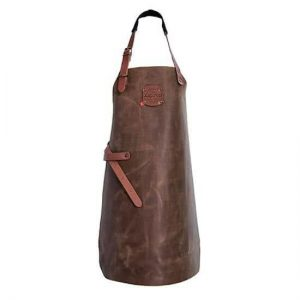leren-schort-ohio-whiskey-xl-xapron